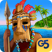 The Island: Castaway® 2 (Full)