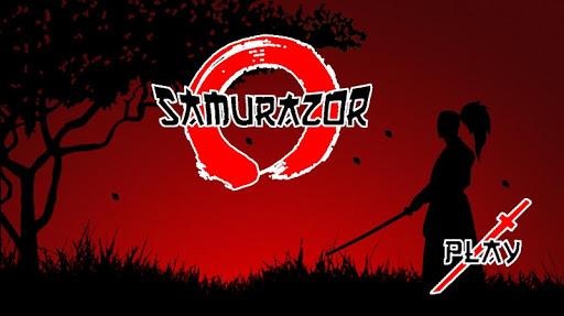 Samurazor