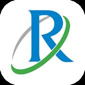 Roden-Smith Pharmacy