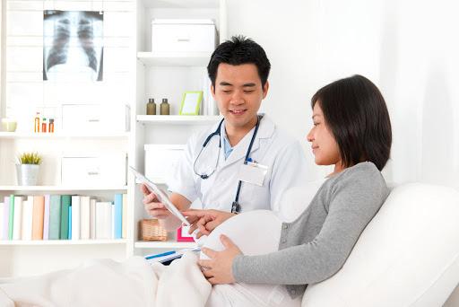Chủ động phòng ngừa đái tháo đường thai kỳ