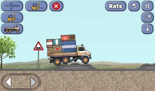 Construction Tasks apkpoly screenshots 2