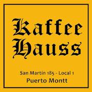 KAFFEE HAUSS