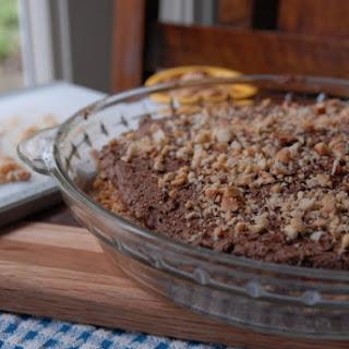Sugar Free Chocolate Pie Crust Recipes