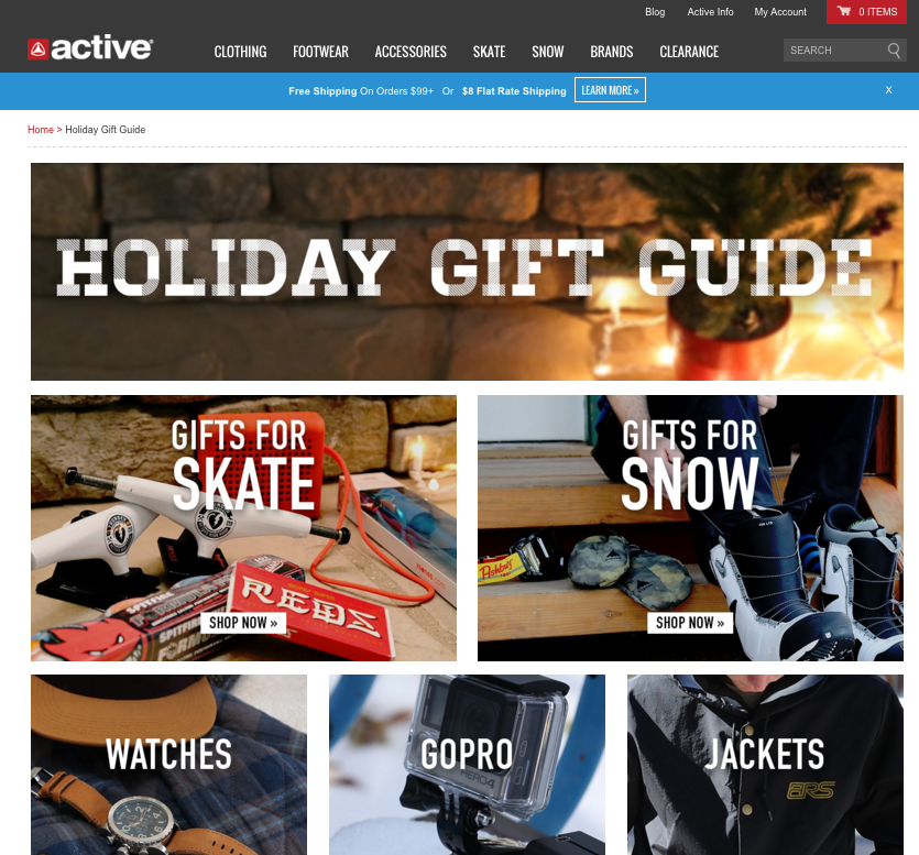Active Ride Shop Gift Guide.png