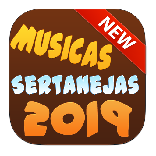 baixar música sertaneja 2019