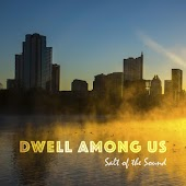 Dwell Among Us