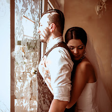 Wedding photographer Vera Papizh (verapapizh). Photo of 26.07.2016