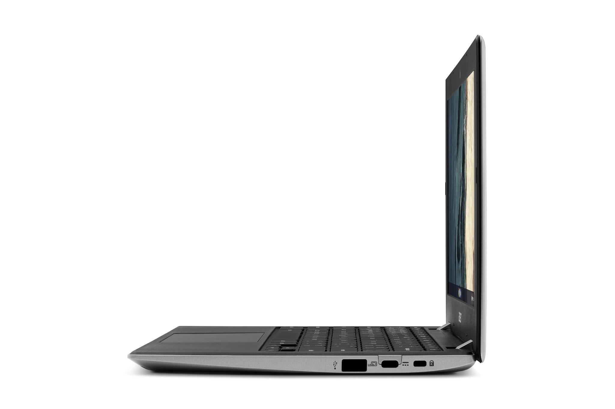 Acer Chromebook 311 - photo 4