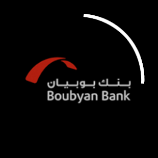 Boubyan Mobile Banking- screenshot thumbnail