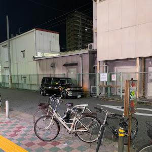 bB NCP31のカスタム事例画像 daikiさんの2020年11月18日19:12の投稿