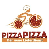 Pizza Pizza Salzhausen