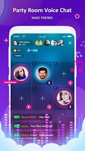 App StreamKar - Live Streaming, Live Chat, Live Video APK for Windows Phone