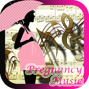 Pregnancy music for baby in the womb