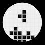Премиум Ekstar Brick Game временно бесплатно