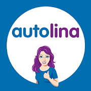 autolina.ch has 100'000 cars on offer.