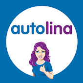 autolina.ch has over 120'000 cars on offer.