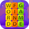 Words Wizardry - Word Search Puzzle icon