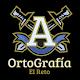 OrtoGrafía - El Reto (game)
