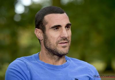 Roel Moors blijft in Bundesliga aan de slag en ruilt van club met opvolger