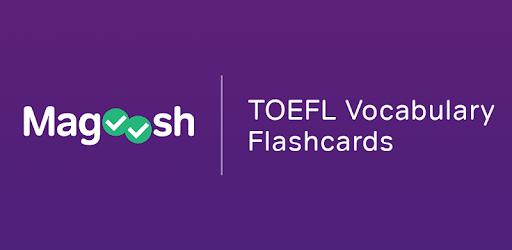 TOEFL English Vocabulary Cards - Apps on Google Play