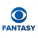 CBS Sports Fantasy file APK Free for PC, smart TV Download