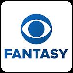 CBS Sports Fantasy 4.1.2+190419