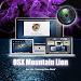 Training OS X Mountain Lion icon
