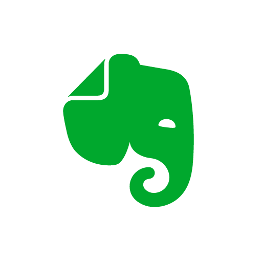 Evernote - Notes Organizer & Daily Planner
