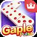 Domino Gaple Pulsa Online(Free) icon