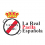 La Real Paella APK icon
