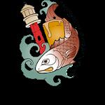 Chandeleur Gulf Sour Series Lovebug