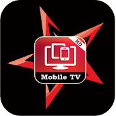 All TV Channel:Hotster Live TV