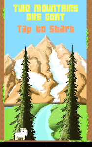 Two Mountains One Goat No Ads screenshot 3