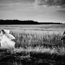Wedding photographer Marius Marcoci (mariusmarcoci). Photo of 26.09.2018