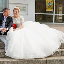 Wedding photographer Arsen Gazaev (qwer1234). Photo of 07.02.2015