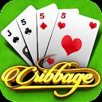 Cribbage 4.9