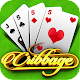 Cribbage Download for PC Windows 10/8/7