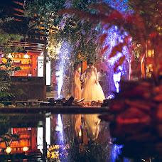 Wedding photographer Cata Bobes (CataBobes). Photo of 05.06.2018