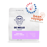Coffee Beans - Aracelly Robles (227g)