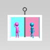 Love Pins 대표 아이콘 :: 게볼루션