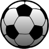 Footy Scorer