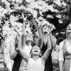 Wedding photographer Davide Longo (davidelongo). Photo of 16.10.2015