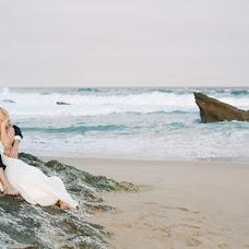 Wedding photographer Marina Muravnik (muravnik). Photo of 22.04.2014