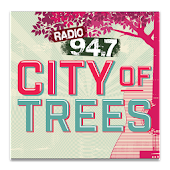City of Trees 2017 Official