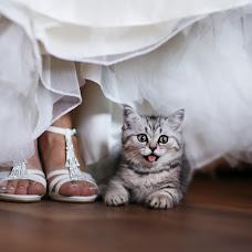Wedding photographer Ildar Belyaev (Ildarphoto). Photo of 26.02.2018