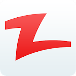 Zapya - File Transfer, Sharing Music Playlist 5.8.4 (US)