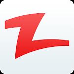 Zapya - File Transfer, Sharing Icon