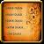 Dualar Sesli Açıklamalı file APK for Gaming PC/PS3/PS4 Smart TV