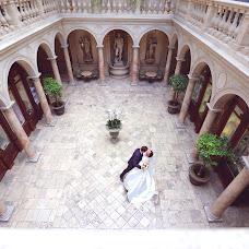 Wedding photographer Evgeniya Solovec (ESolovets). Photo of 09.06.2016