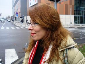 Photo: Monika